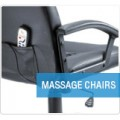 Massage Office Chairs