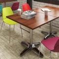 Cafe /Bistro Tables