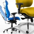 24 Hour Office Chairs