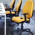 Office Task/ Operator Chairs