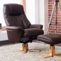 Recliners; Reclining Chairs