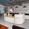Reception Desks/ Counters