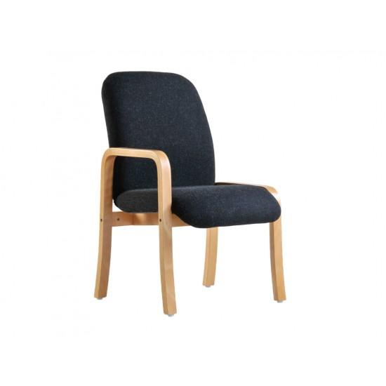 BAHIA CHAIR- Fabric Modular Office Reception Chairs