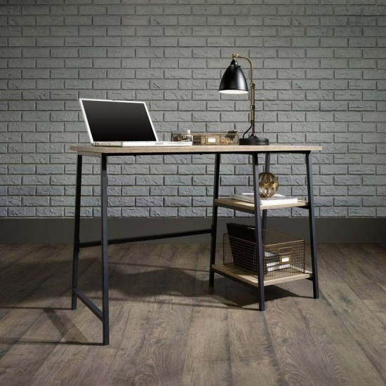 GRAFFIK Contemporary Industrial Style Desk
