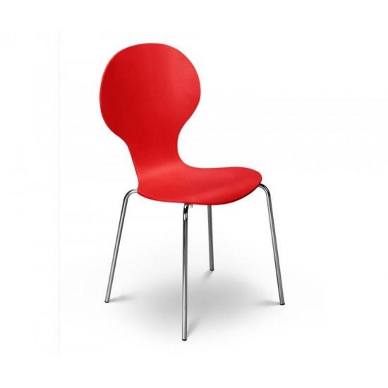 SOHO Classic Retro Design Cafe/ Bistro Chairs